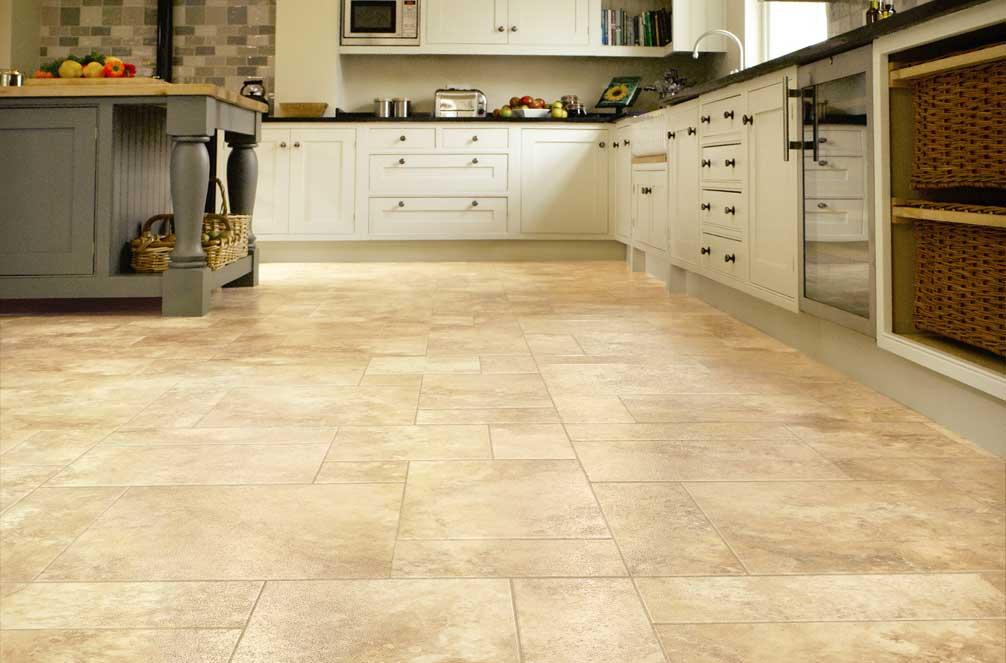 Kitchen Tiling in London | Neo Tiling London